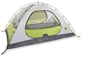 Mountainsmith Morrison 2 Person 3 Season Tent by Mountainsmith