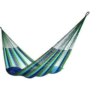 handmade-mayan-cotton-hammocks