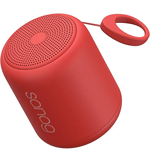 Best bluetooth speakers with lanyards 2019 | Top 10 | Best