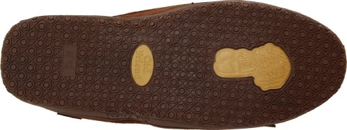 Washington Old Chocolate Men's Slipper Friend aEA1qwY