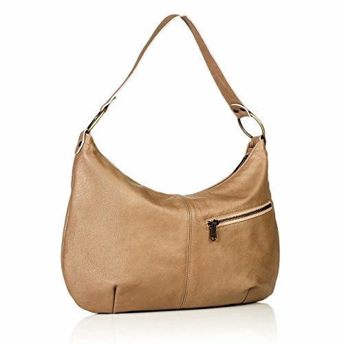 pamela-large-sized-hobo-in-sandstone-italian-leather