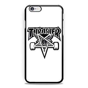 coque thrasher iphone 6