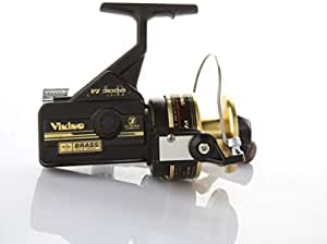 Viking Fishing reel - 5/15-VI3000