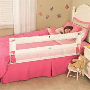 Regalo hideaway extra long 56 portable bed for Regalo mobile tv