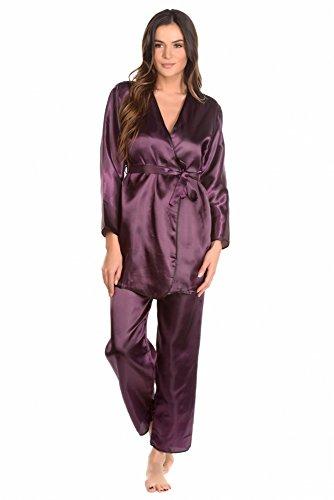Lili & Zoe - Pijama - para mujer