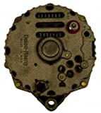 Bosch AL523X - FORD CHEVROLET CHRYSLER Premium Reman Alternator
