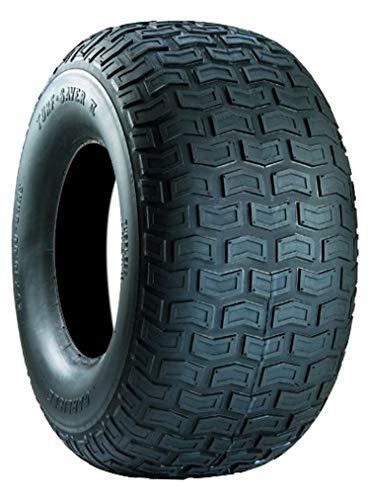 Craftsman Tires Tractor Lawn (Carlisle Turf Saver II Lawn & Garden Tire - 15X6-6 A)