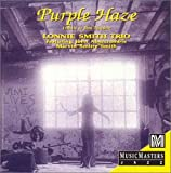 Purple Haze: Tribute to Jimi Hendrix