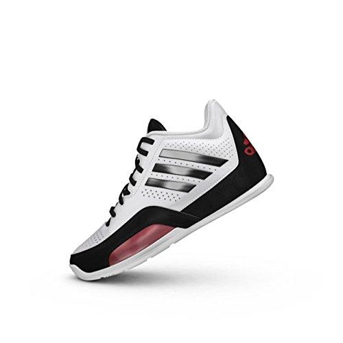 Adidas series 3/2015 k-ftwwht cblack/scarle