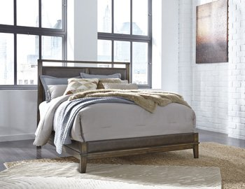 Amazon.com: Ashley Furniture Signature Design   Zilmar