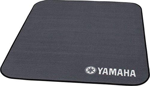 야마하 YAMAHA 드럼 매트 DM1314
