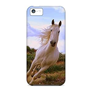 Iphone Case New Arrival For Iphone 5c Case Cover - Eco-friendly Packaging(lWqYdsP2394abSDM)