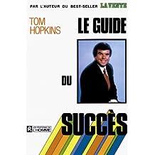 Guide du succes -le