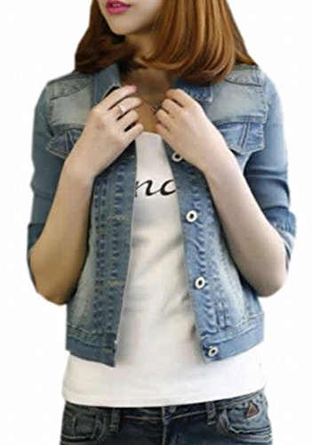 ARRIVE GUIDE Womens Casual Sleeve product image