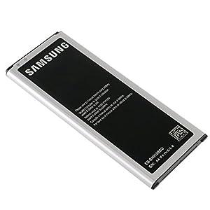 Samsung Galaxy Note IV SM-N910 Battery OEM EB-BN910BBU (Bulk Packaging)