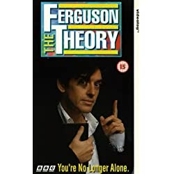 The Ferguson Theory [VHS]