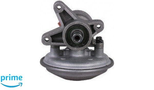 Vacuum Pump Cardone 64-1012 Reman