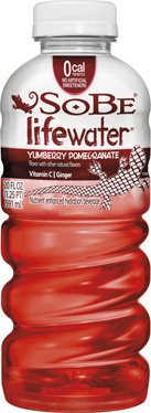 sobe-lifewater-yumberry-pomegranate-hydration-beverage-20-fl-oz-6-pack