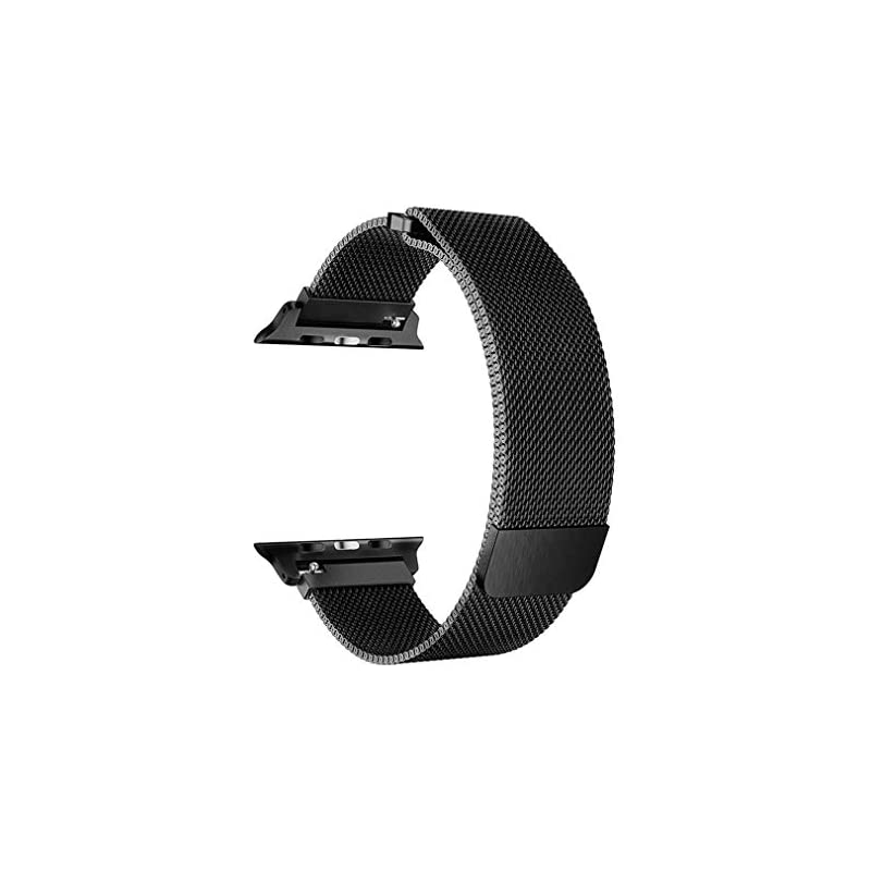 OROBAY Compatible with Apple Watch Band