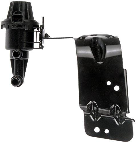 Dorman 911-285 Vapor Canister Purge Valve