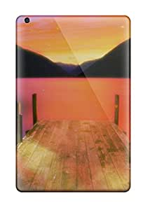 Iron Man Iphone Case's Shop 1552977J98684732 High Quality Shock Absorbing Case For Ipad Mini 2-coastline Of Beauty I Know Ever One Wants To See Places Whic