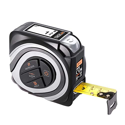 10 Best Auto Tape Measures
