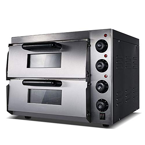 oven commercial 220 - 2