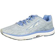 Altra AFW1733G Women's Escalante Running Shoe