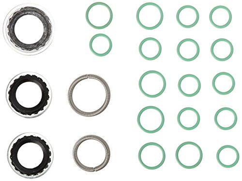 Four Seasons 26707 O-Ring & Gasket Air Conditioning System Seal Kit ()