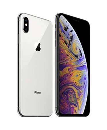 Apple iPhone XS (2018)