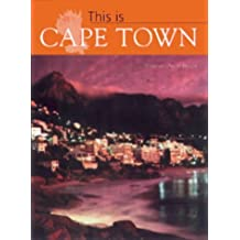 This is Cape Town