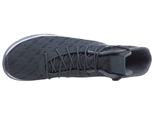 Nike Jordan Uomo Air Future Stivali 854554 003 UK 8.5 EU 43 us9.5