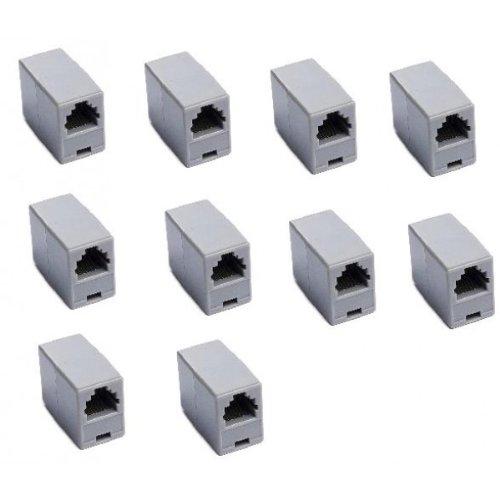 revo-america-rj12-extension-coupler-pack-of-10
