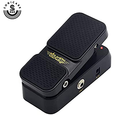 sonicake-wah-volume-guitar-pedals