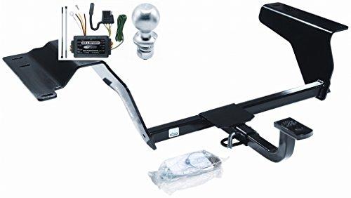 Pro Tow Kit Chevy Cobalt Sport Cobalt SS HHR HHR SS G5 GT 51164 118407 63810 - Chevy Cobalt Hitch