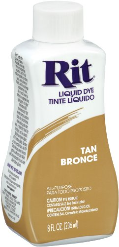 rit-dye-liquid-fabric-dye-8-ounce-tan