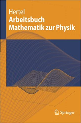 Mathematical Physics - AwayWords Library