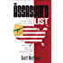 The Assassin's List (The Adam Drake series Book 1)
