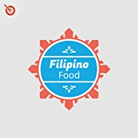 Filipino Food by iFood.tv