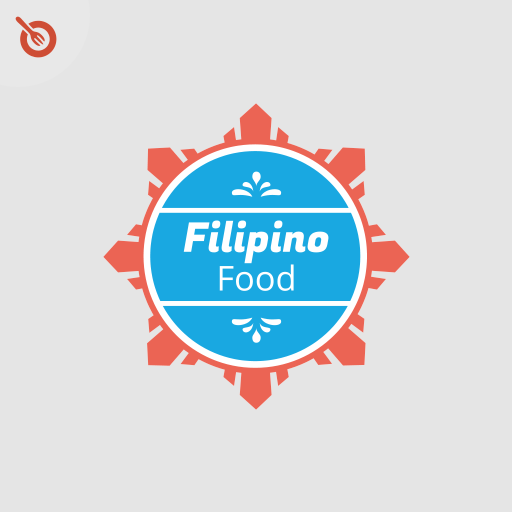 Filipino Food by iFood.tv Cooking Todays Beef
