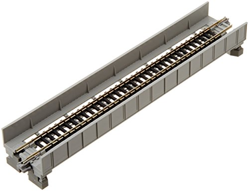 """Kato KAT20452 N 186mm 7-5/16"""" Plate Girder Bridge, for sale  Delivered anywhere in USA"""