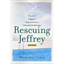 Rescuing Jeffrey: A Memoir