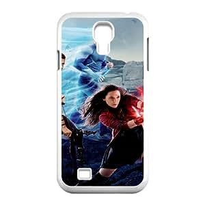 V-T-C9047815 Phone Back Case Customized Art Print Design Hard Shell Protection SamSung Galaxy S4 I9500