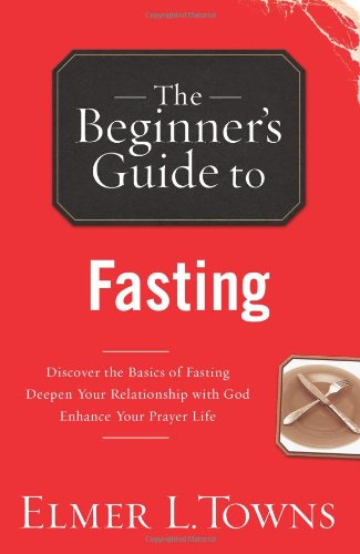 Download The Beginners Guide to Fasting book pdf | audio id