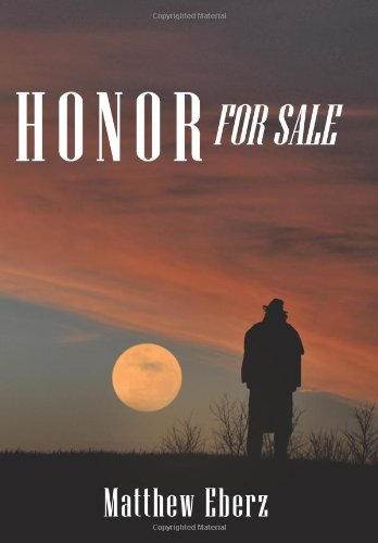 Download Honor for Sale ebook