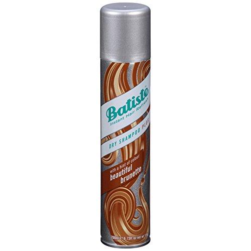 batiste-dry-shampoo-beautiful-brunette-673-ounce