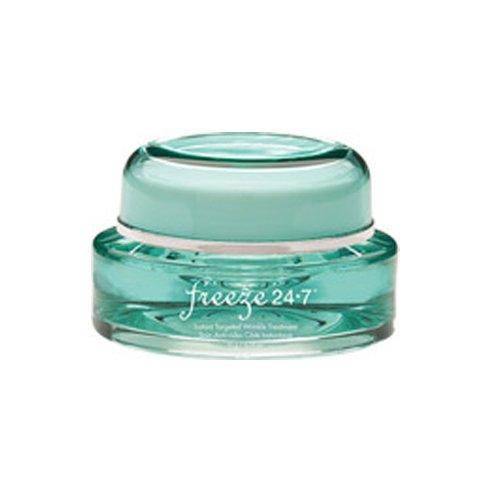 Freeze 24-7 Instant Targeted Wrinkle Treatment, 15ml/0.50 fl. oz