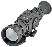 Armasight Zeus 336 5-20x75 (60 Hz) Thermal Imaging Weapon Sight, FLIR Tau 2 - 336x256 (17 micron) 60Hz Core, 75mm Lens