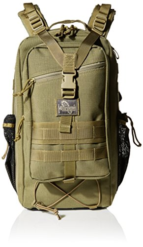 Maxpedition Pygmy Falcon-II Backpack (Khaki) ()
