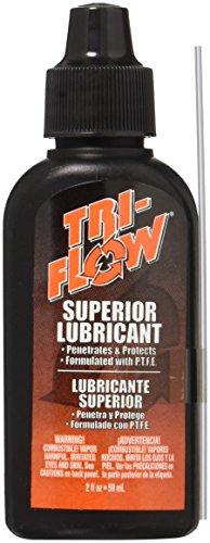 krylon-diversified-brands-21010tf-tri-flow-superior-lubricant